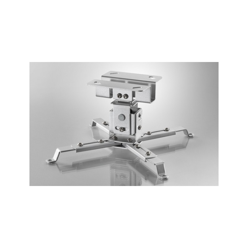 Universal bracket for ceiling MultiCel1200S ceiling - image 11600