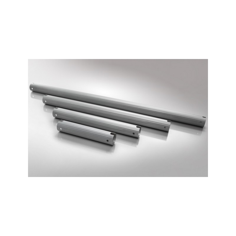 Staffa universale per soffitto PS815 con prolunga di 50 cm incluso. - image 11609