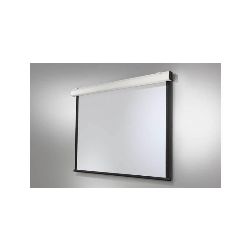 Ceiling motorised Expert XL 350 x 265 cm projection screen - image 11851