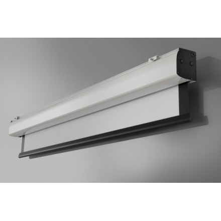 Ecran de projection celexon Motorisé Expert XL 350 x 350 cm