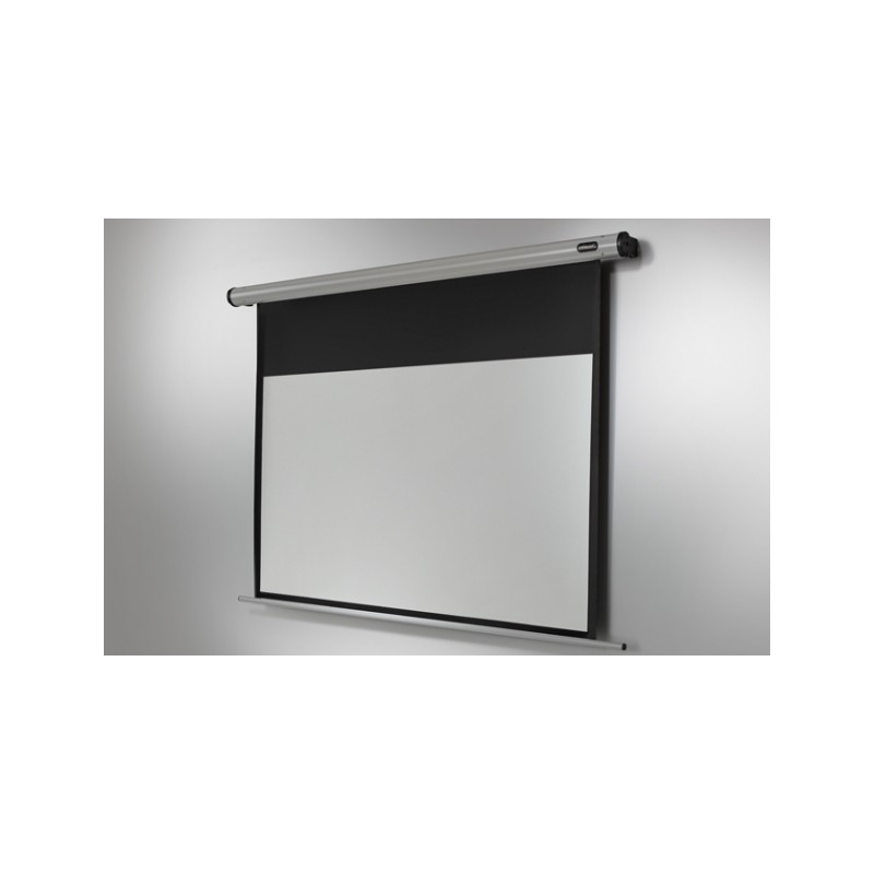Ecran de projection celexon Motorisé Home Cinema 200 x 113 cm - image 11882