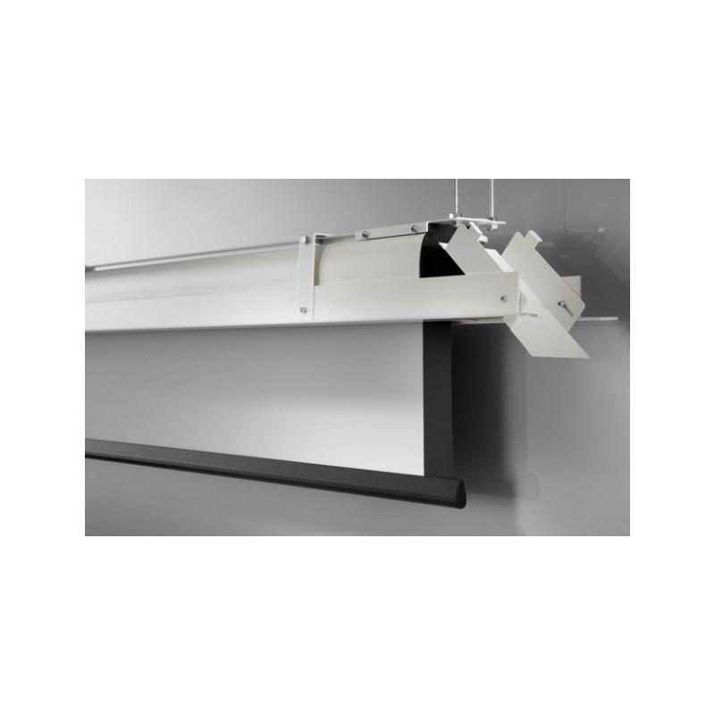 Integrierten Bildschirm an der Decke Decke Experte motorisierte 200 x 150 cm - image 11933