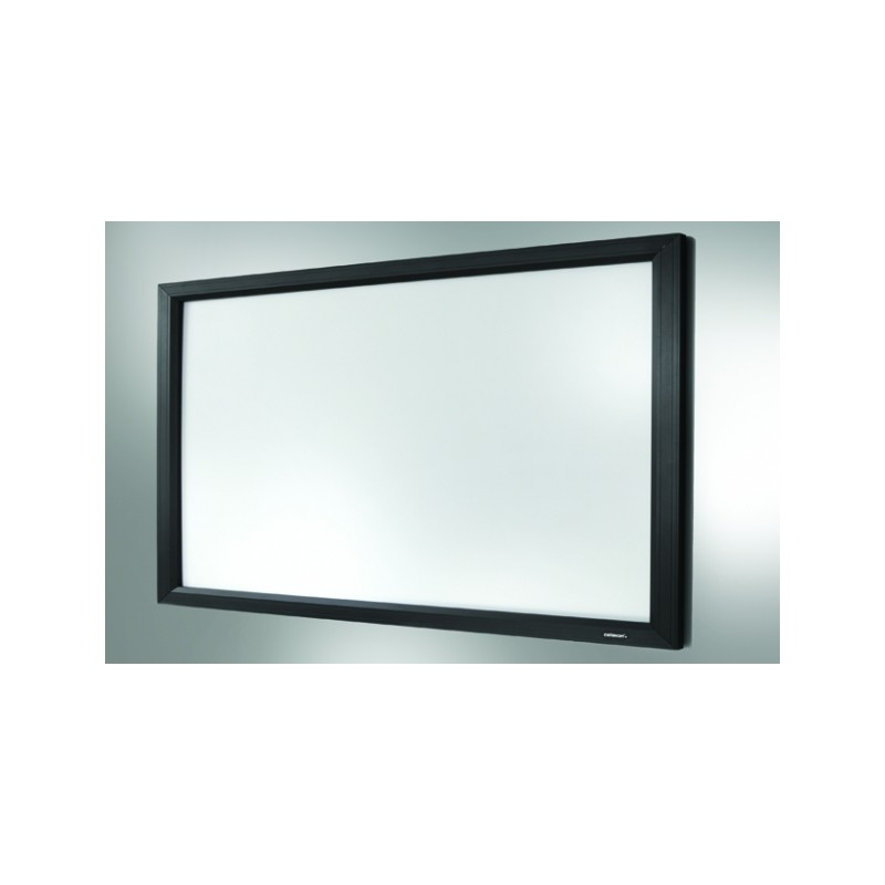 Frame wall Home Theater ceiling 200 x 113 cm - image 11982