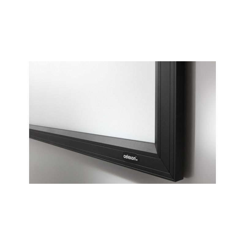 Marco de pared Home Theater techo 240 x 180 cm - image 11992
