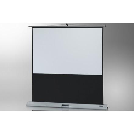 ecran de projection celexon mobile pro 160 x 90. Black Bedroom Furniture Sets. Home Design Ideas