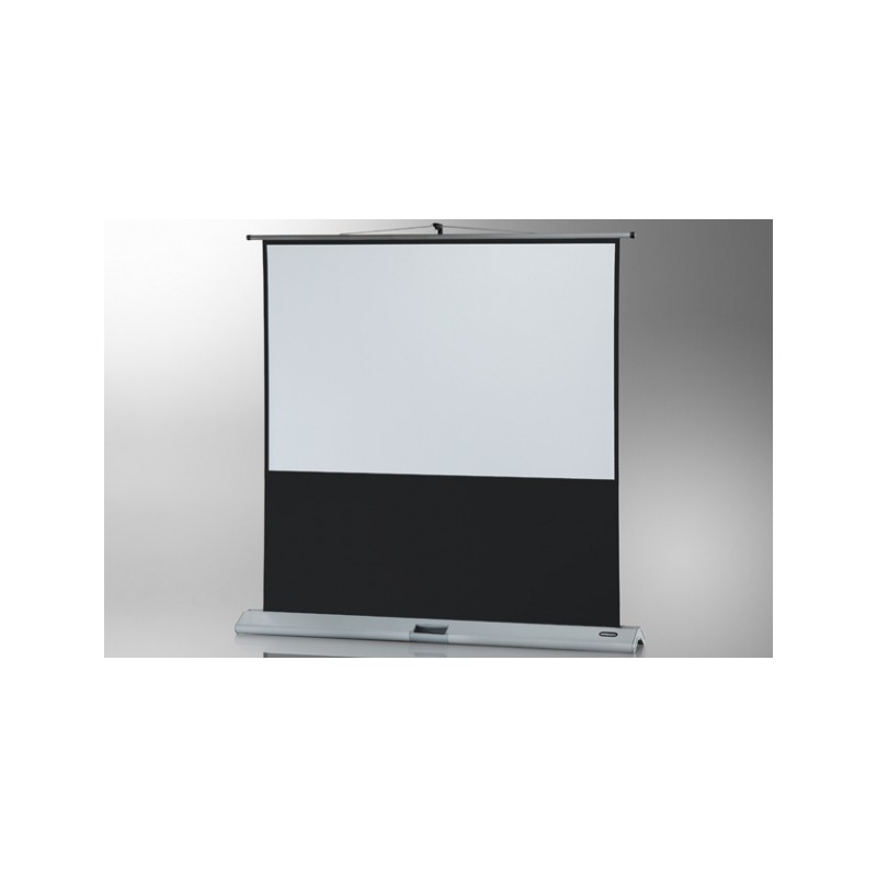 Ecran de projection celexon Mobile PRO 160 x 90 - image 12101