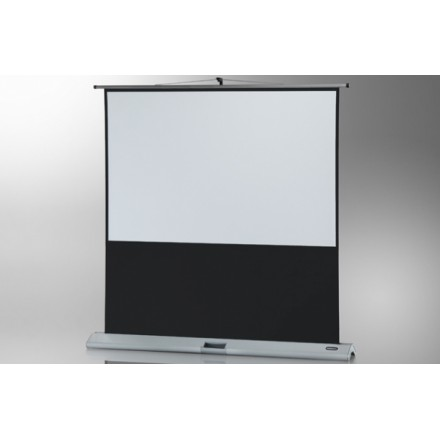 Mobile PRO 180 x 102 ceiling projection screen
