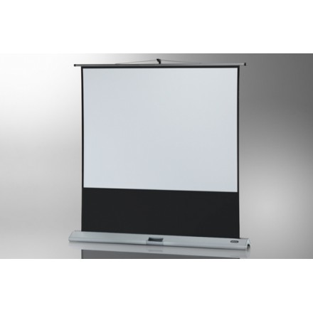Ecran de projection celexon Mobile PRO 180 x 135