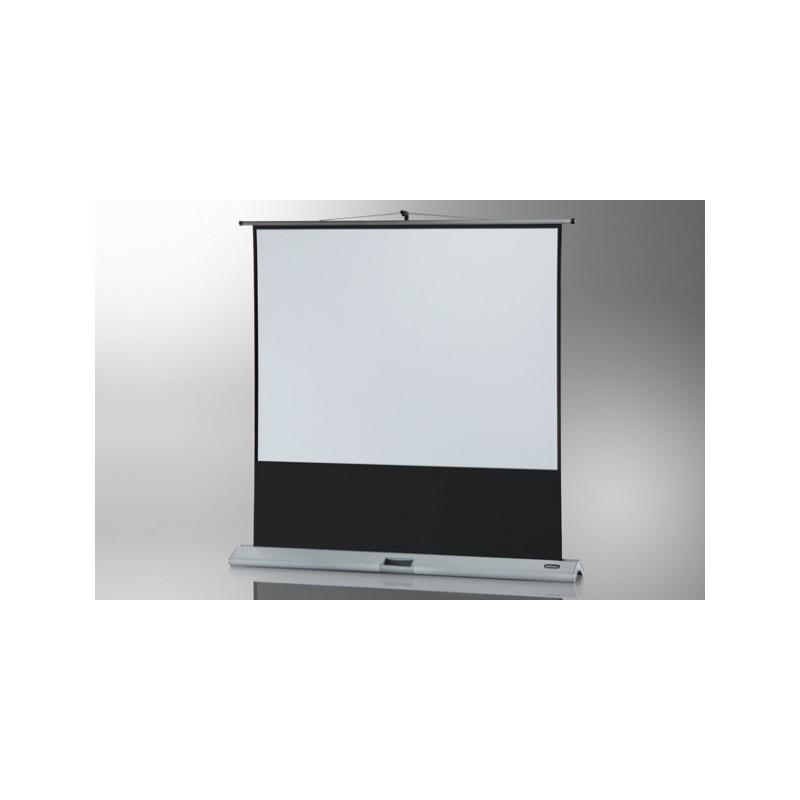 Mobile PRO 200 x 150 cm ceiling projection screen - image 12118