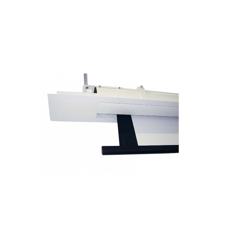 Kit 400cm für Expert XL-Serie Decke Deckenhalterung