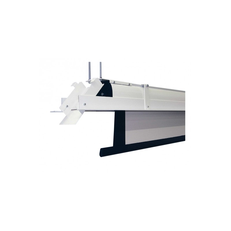 Kit 400cm per montaggio a soffitto serie Expert XL a soffitto - image 12135