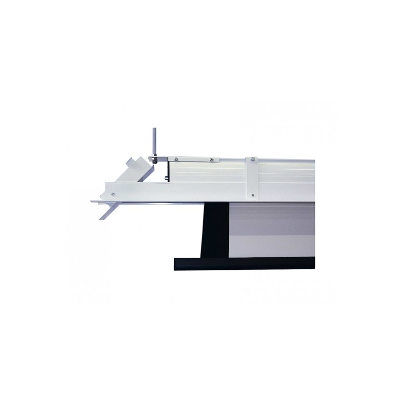 Kit von 450cm zur Decke Expert XL-Serie Deckenhalterung - image 12139
