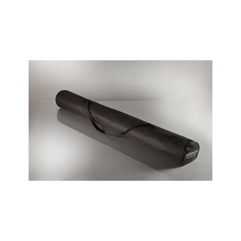 Borsa per soffitto dello schermo a piedi 219 cm - image 12147