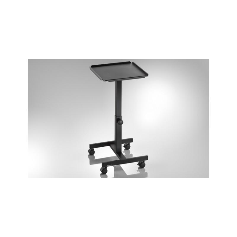 Table pour projecteur celexon PT1010B - Noir - image 12150