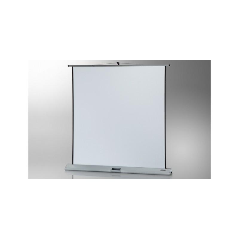 Schermo di proiezione Mobile PRO 200 x 200 cm a soffitto - image 12156