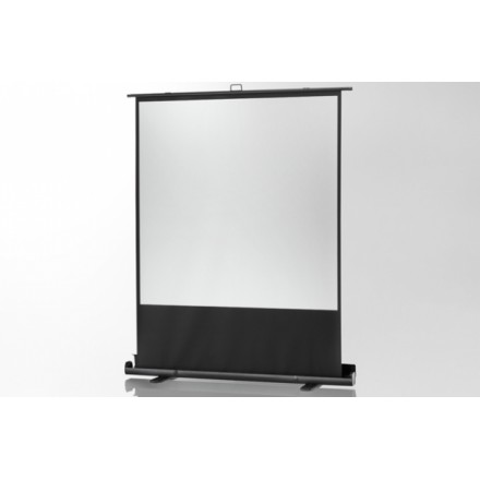 Ecran de projection celexon Mobile PRO PLUS 120 x 120