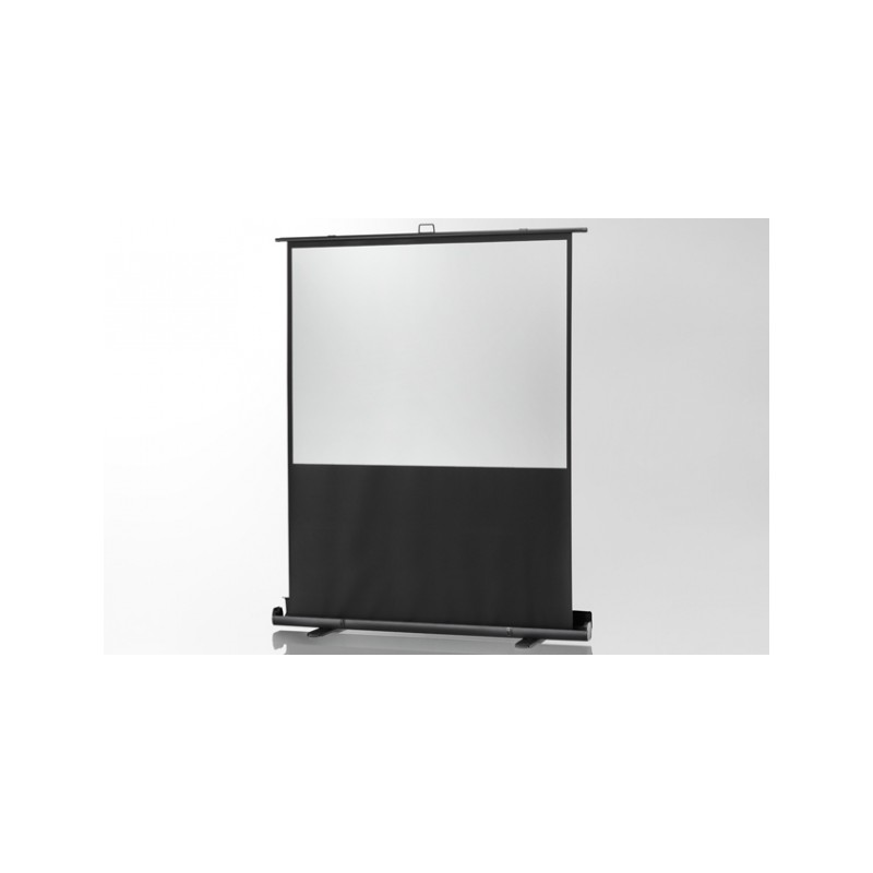 Mobile PRO PLUS 200 x 113 ceiling projection screen - image 12200