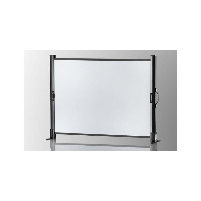 Ecran de table mobile Pro celexon 102 x 76cm - image 12306