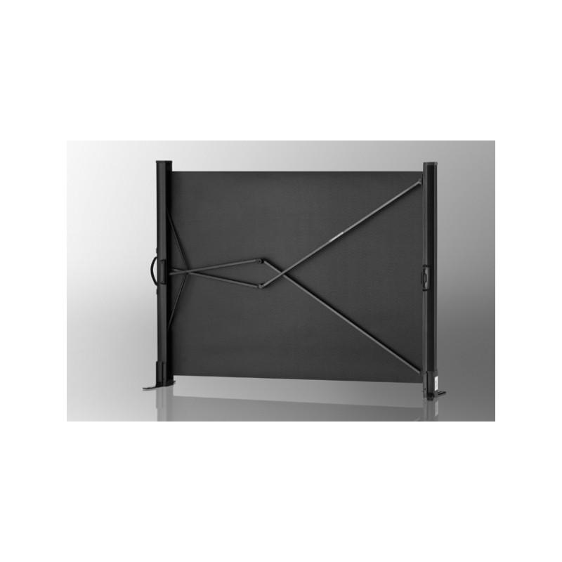 Ecran de table mobile Pro celexon 102 x 76cm - image 12307
