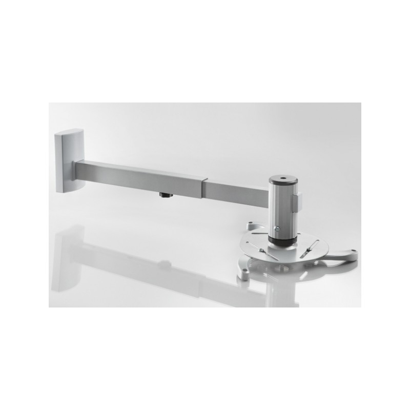 Support wall ceiling Universal PSW4866 - image 12311
