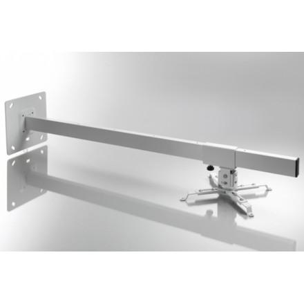 Support für Wand Decke Multicel WM1200