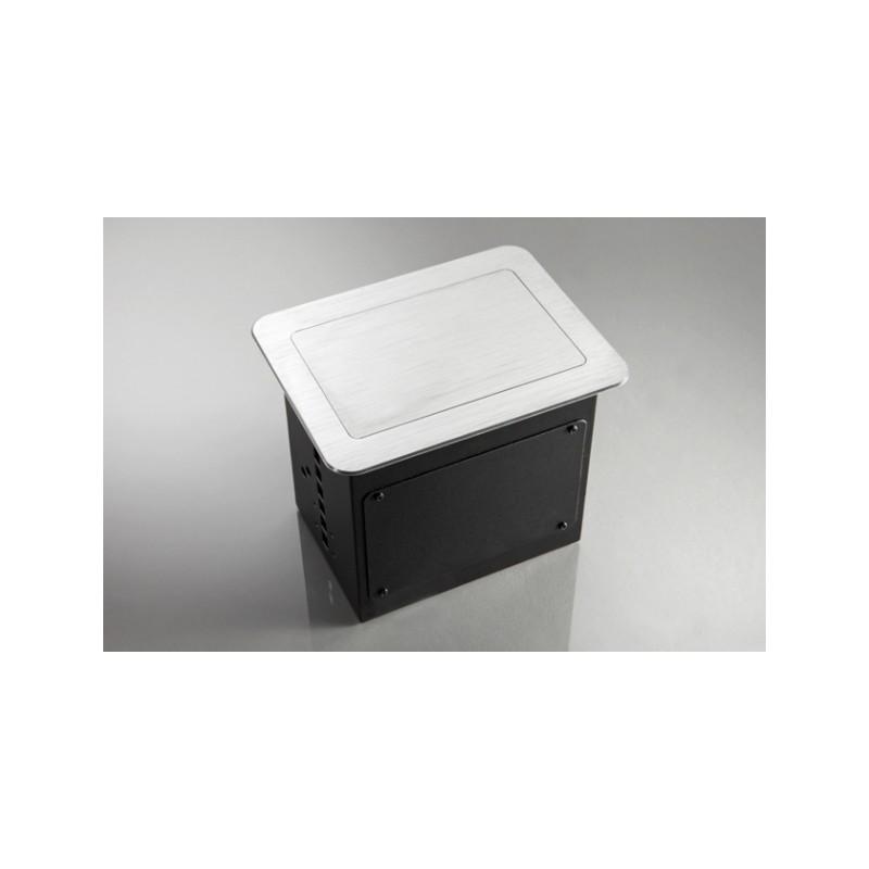 Boitier de table celexon Expert TA-100S_INT - image 12500