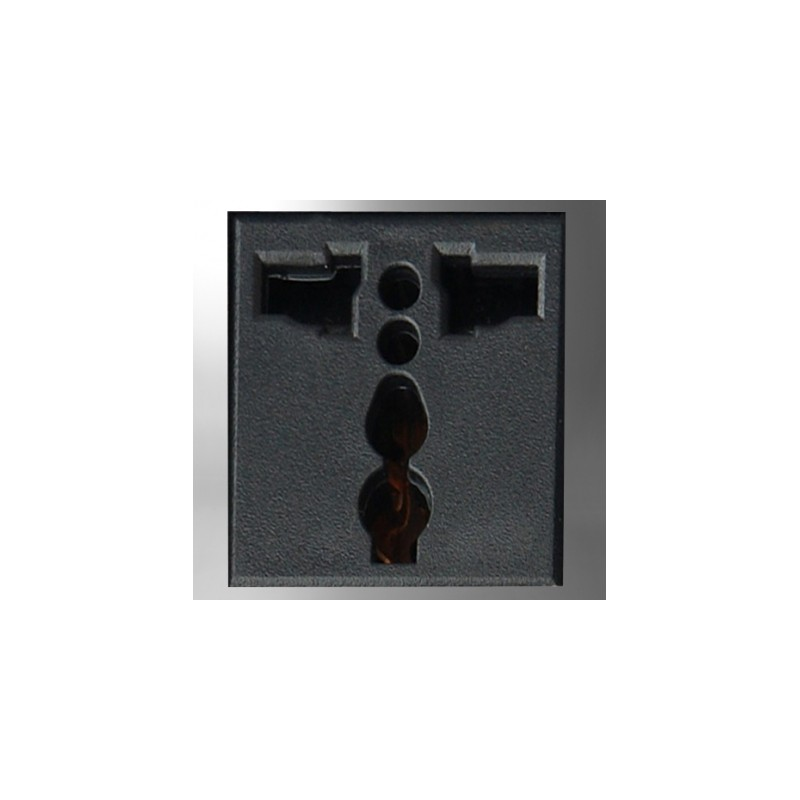 Boitier de table celexon Expert TA-200S_INT - image 12510