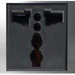 Boitier de table celexon Expert TA-300B_INT