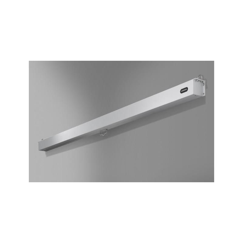 Manuale PRO PLUS 200 x 125 schermo di proiezione soffitto cm - image 12594