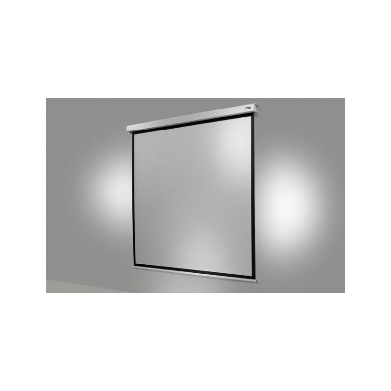 Ecran de projection celexon Manuel PRO PLUS 200 x 200cm - image 12601
