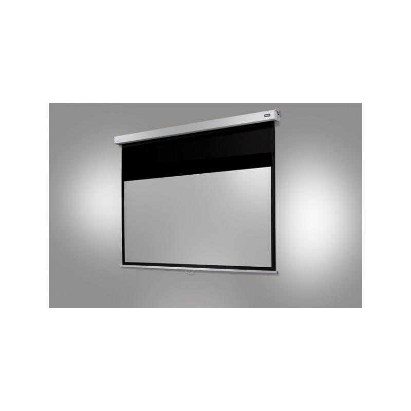 Manual PRO PLUS 220 x 124 cm techo de proyección - image 12606