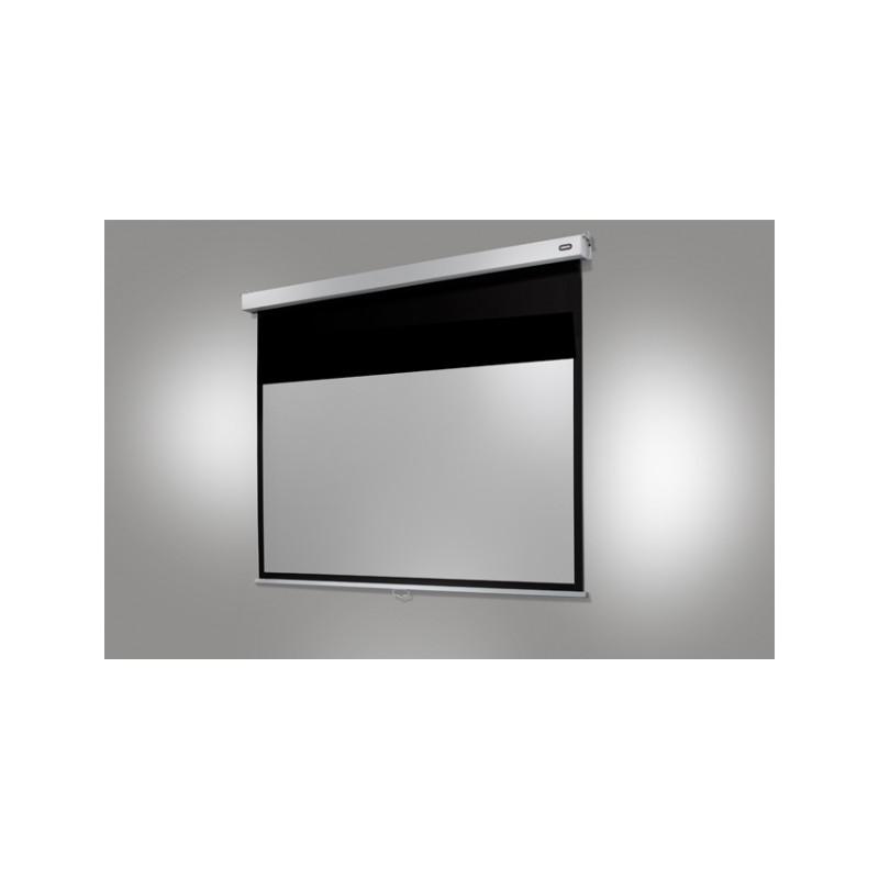 ecran de projection celexon manuel pro plus 300 x 187cm. Black Bedroom Furniture Sets. Home Design Ideas
