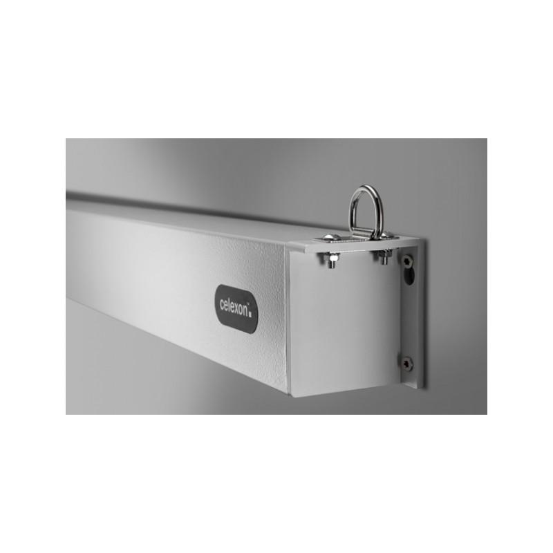 Decke motorisierte PRO PLUS 160 x 120 cm Projektionswand - image 12667