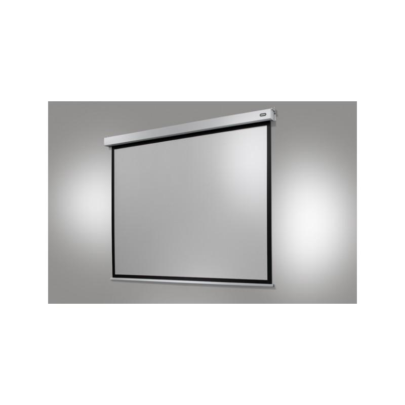 Decke motorisierte PRO PLUS 280 x 210 cm Projektionsleinwand - image 12730
