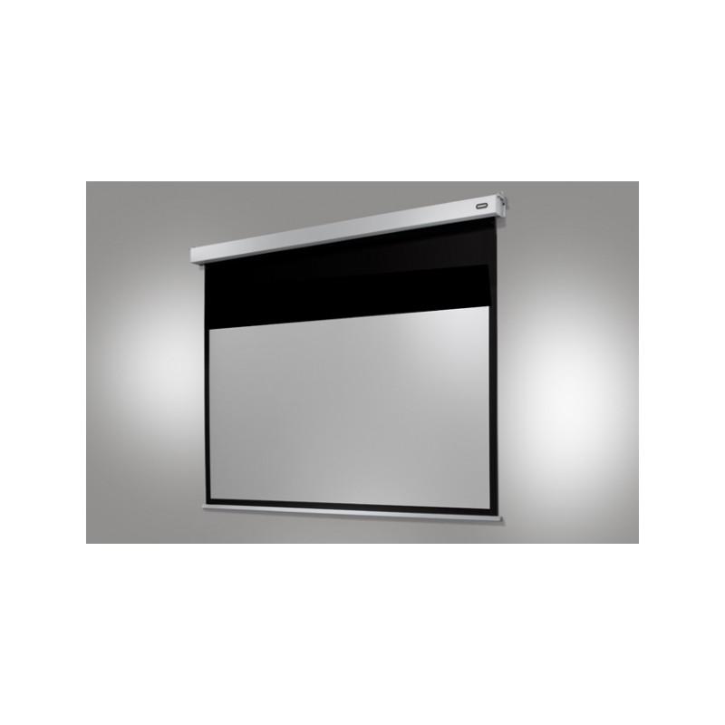 Techo motorizado PRO más pantalla de proyección de 300 x 187cm - image 12738