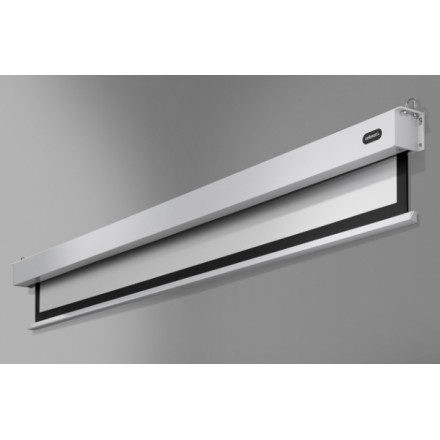 Ecran de projection celexon Motorisé PRO PLUS 300 x 225cm