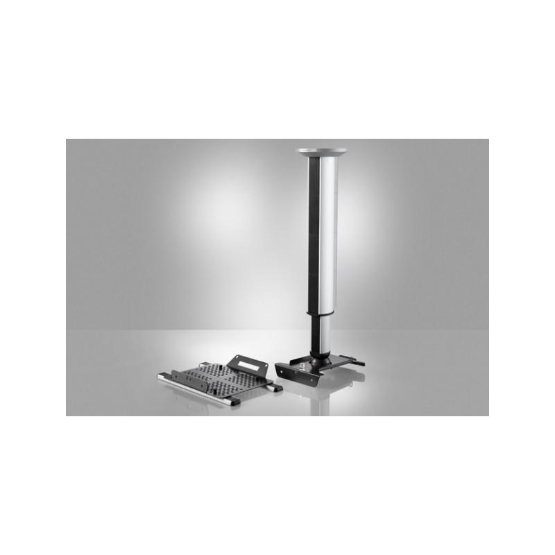 Universalhalter für Decke, Decke MultiCel60110 Experte - image 12758