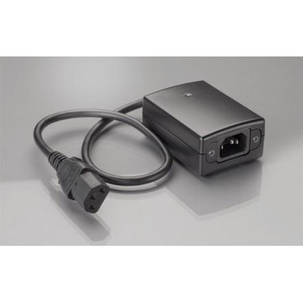 Trigger RF (UHF) celexon Pro