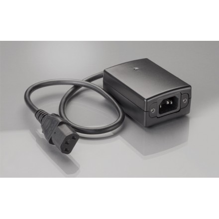 Soffitto di RF (UHF) trigger Pro