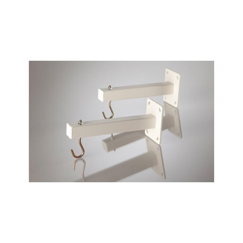 equerres pour crans de la s rie celexon economy pro 15cm. Black Bedroom Furniture Sets. Home Design Ideas