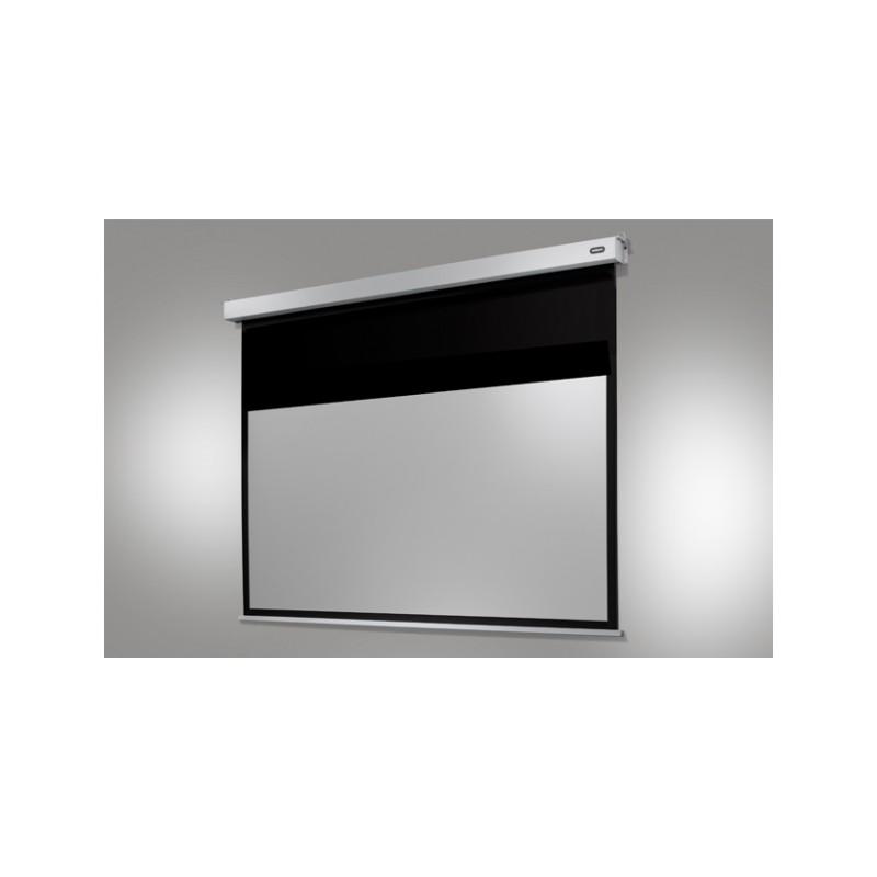 A soffitto motorizzato PRO schermo di proiezione più 300 x 169cm - image 12774