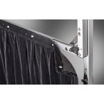 Tenda Kit 1 pezzo per il Mobile Expert 305 x schermi di soffitto cm 172