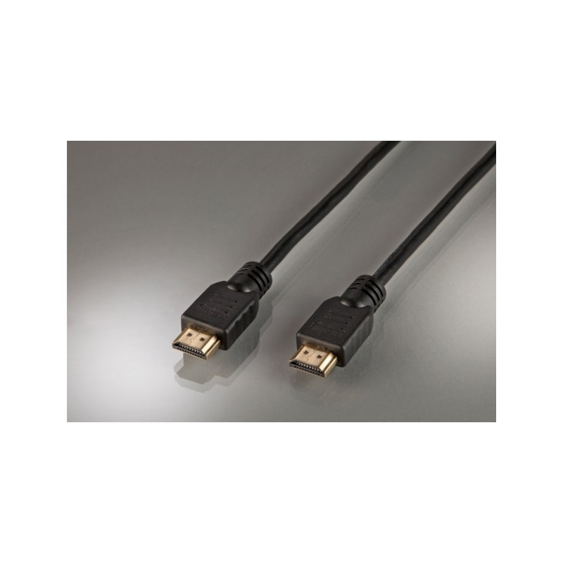 Câble HDMI celexon ECO Mâle-Mâle 3m - image 12863