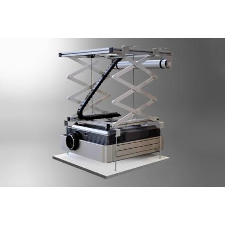 Ascensor motorizado de techo PL1000 más