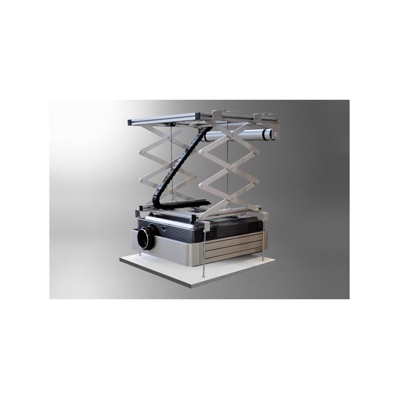 Motorized lift ceiling PL1000 more - image 12894