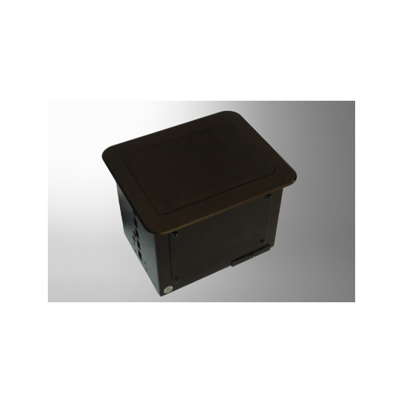 Boitier de table celexon Expert TA-100B - image 12897