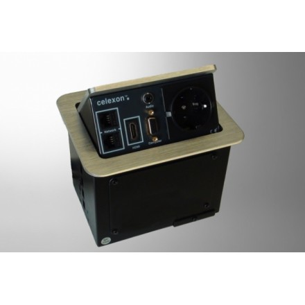 Table ceiling box Expert TA - 100 S