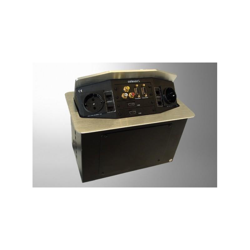 Tisch Decke Box-Experte TA - 300 S - image 12912