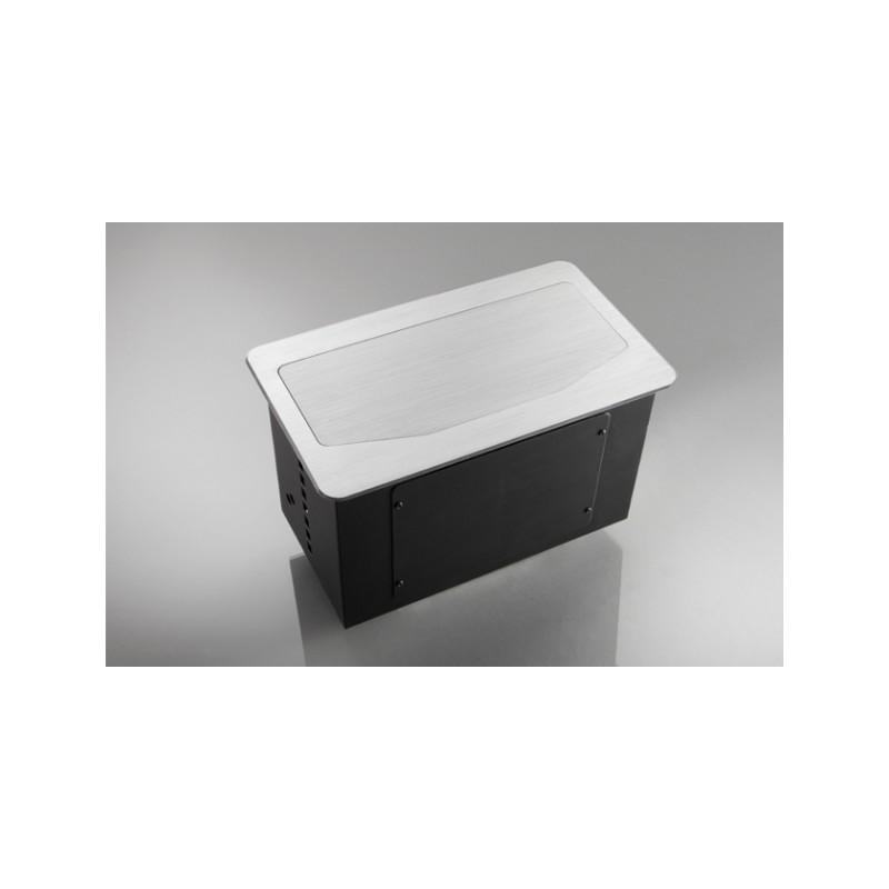 Tisch Decke Box-Experte TA - 300 S - image 12913