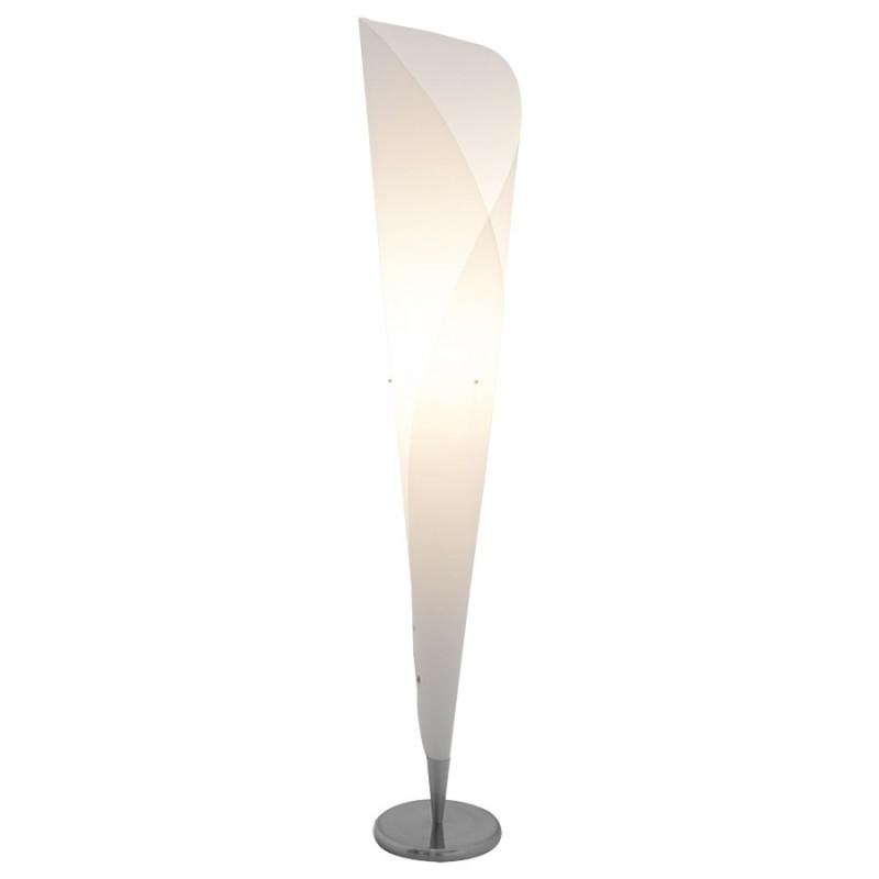 extr mement lampe pied design yd54 montrealeast. Black Bedroom Furniture Sets. Home Design Ideas